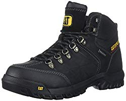 best work boots for sore feet