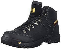 best waterproof work boots under $100