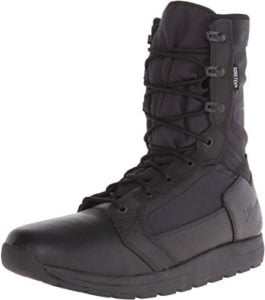 Danner Tachyon GTX Duty Boots