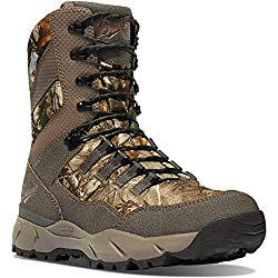 best danner hunting boots