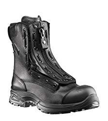 haix ems boots