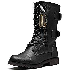 Womens boots for flat feet