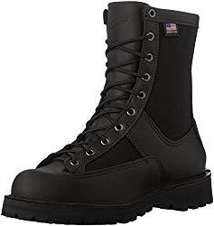 Danner Men's Acadia Boots