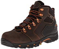 danner vicious work boots