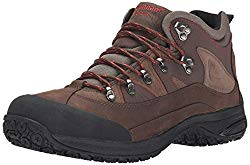 Comfortable shoes for mens with flat feet