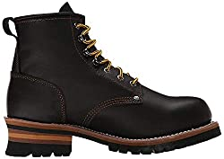 Skechers USA Men's Cascades Boots
