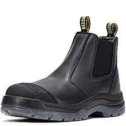 snap-on mechanic shoes