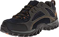 Timberland PRO 40008 Mudsill Low Steel Toe Shoes