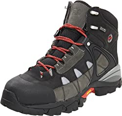 """men's timberland pro® hyperion 6"""" soft toe work boots"""