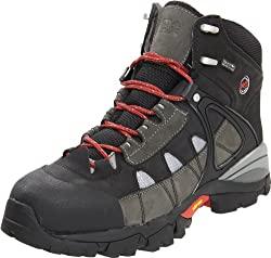 waterproof boots for plantar fasciitis