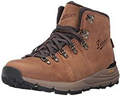 danner men's mountain 600 4.5'' hiking boot