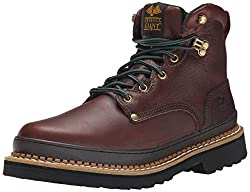 Georgia Men's G6274 Mid Calf Boot