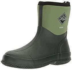The Original Muck Boots Scrub Boots