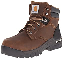 womens shoes for landscaping work
