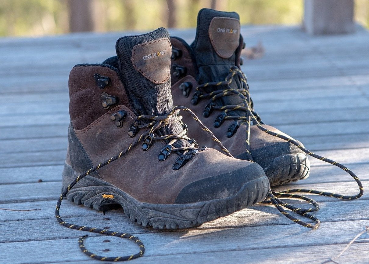 how to make steel toe boots more comfortable