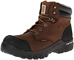 best boots for sore feet