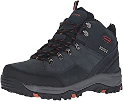 best work boots for aching feet