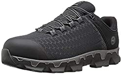best work boots for painful feet