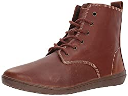 Vivobarefoot Scott Men's Casual Lace Up Thermal Winter Boot