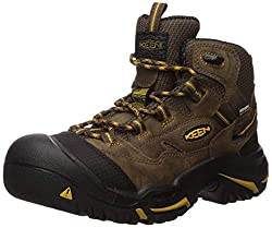 work boots for electricians