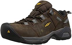 best boots for warehouse work