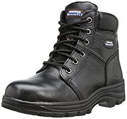 diabetic boots womens